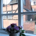 Shropshire Self-Catering Holiday Let
